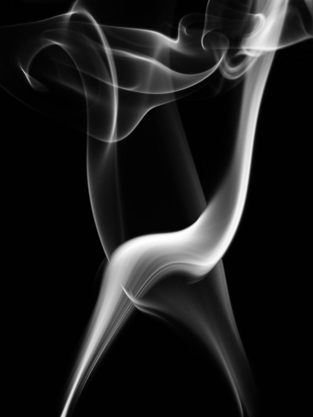 +smoke_070+050.jpg