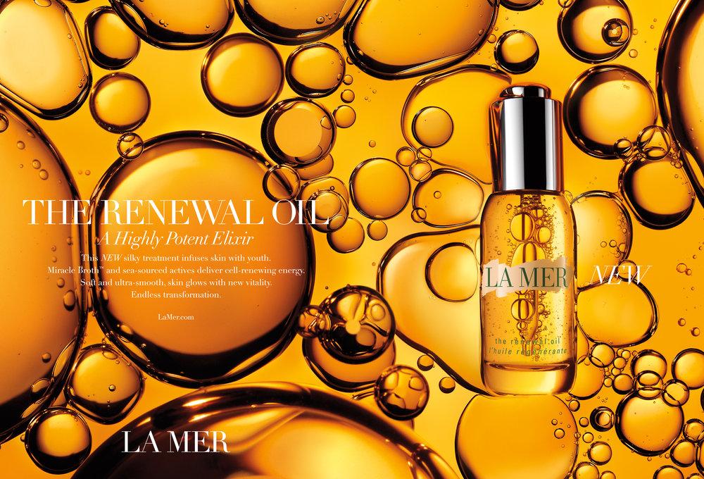 LaMer Renewal Oil - Richard Pierce.jpg