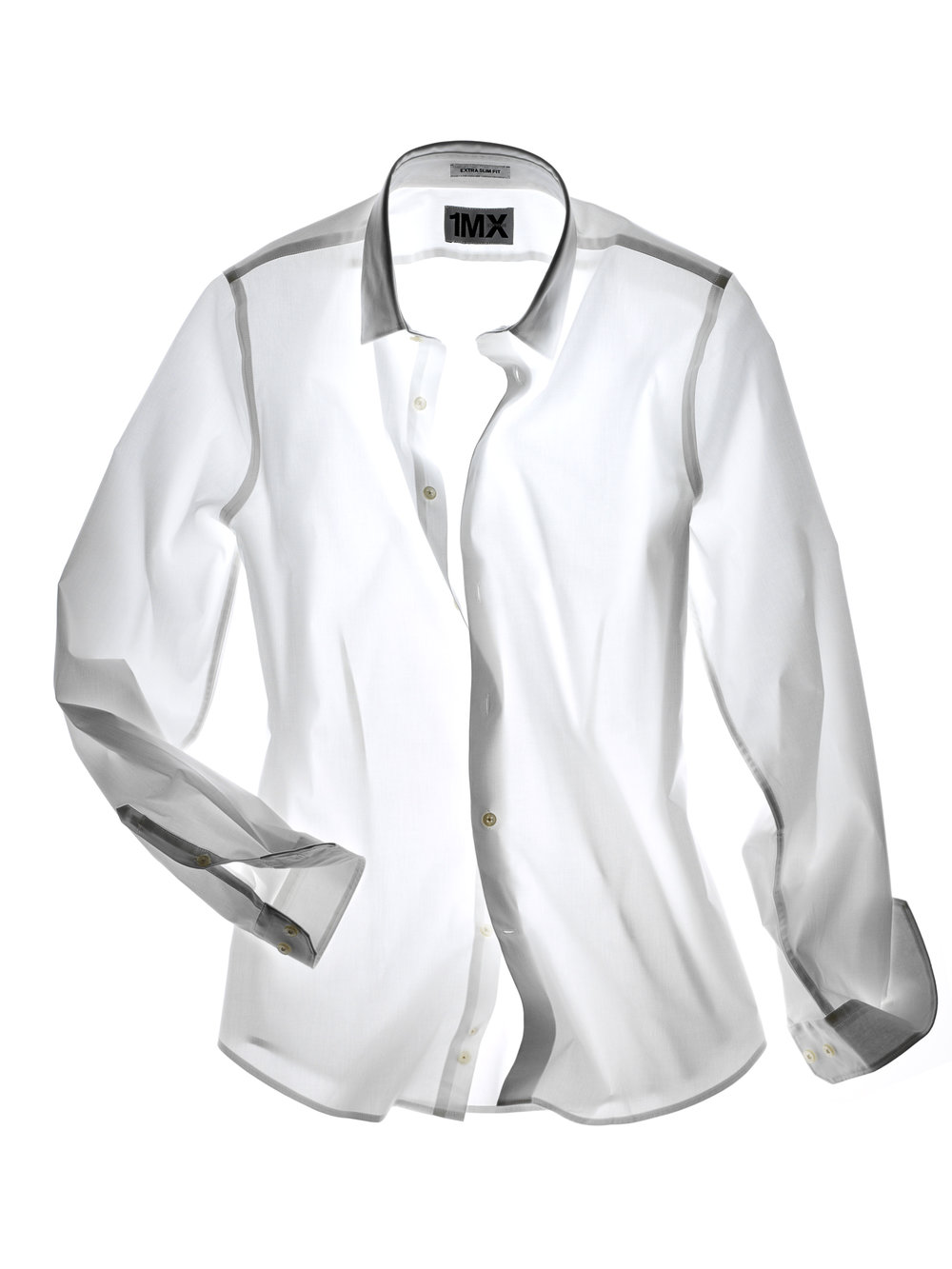 express_shirt_205_RS.jpg