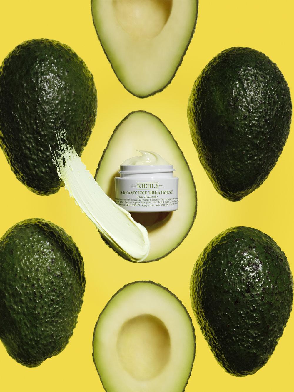 3030-1_06_RP_Kiehls_+++avocado_detail_010_R1_5.jpg