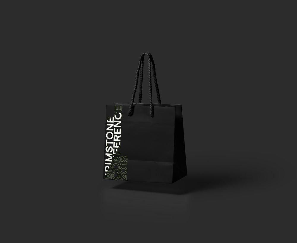 Brimstone-Bag.jpg