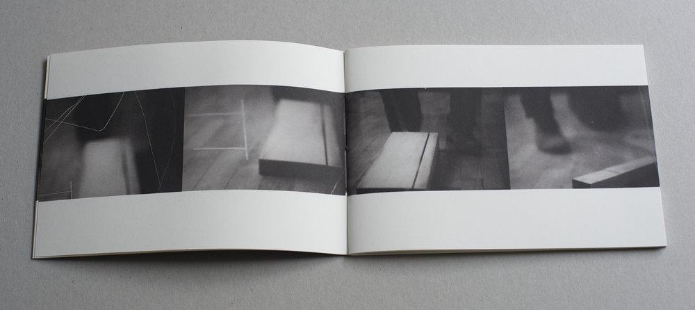 Seite 1.jpg
