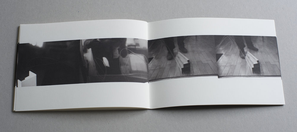 Seite 3.jpg