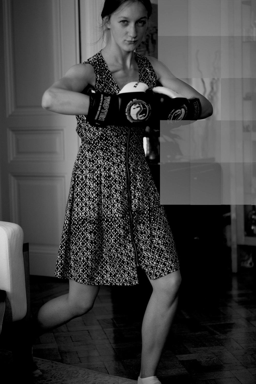 Mardita (Boxer).No.1tif Kopie.jpg