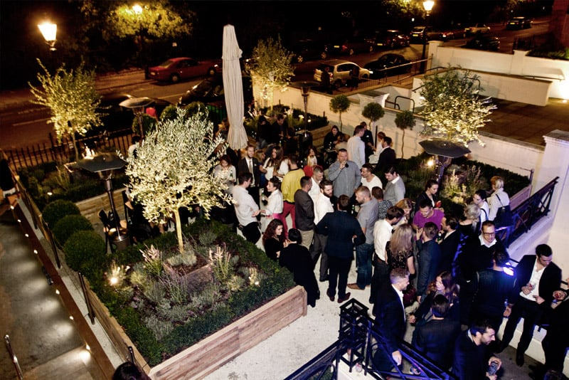 house_of_peroni-launch-09.jpg