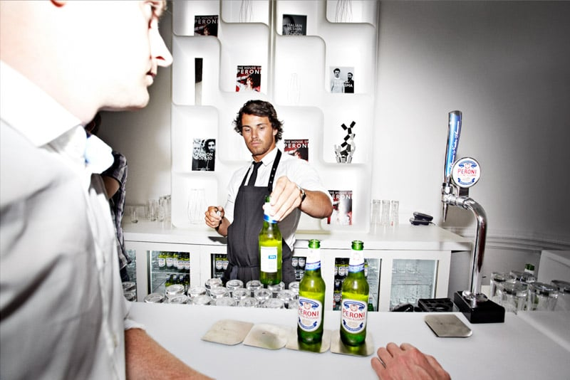 house_of_peroni-launch-03.jpg