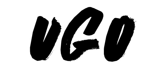 rolls royce font. rolls royce font