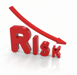 Risk Management - Risk analysis : products and suppliers (food, HPH, Non food products)Regulation (France, EU, USA)Market analysisTrends analysis