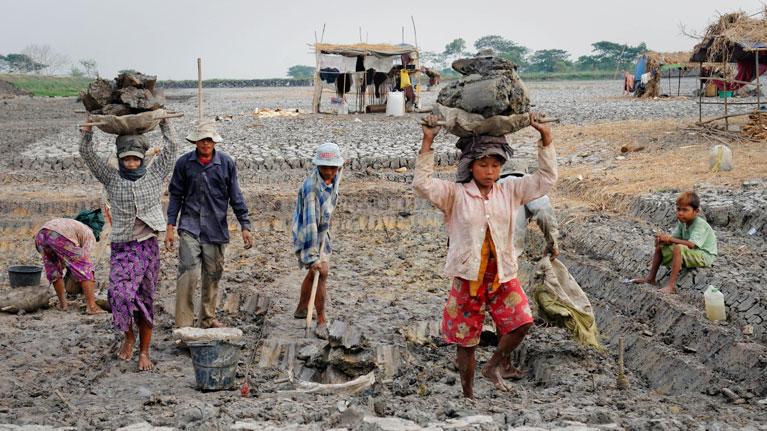 ILO Forced labor.jpg