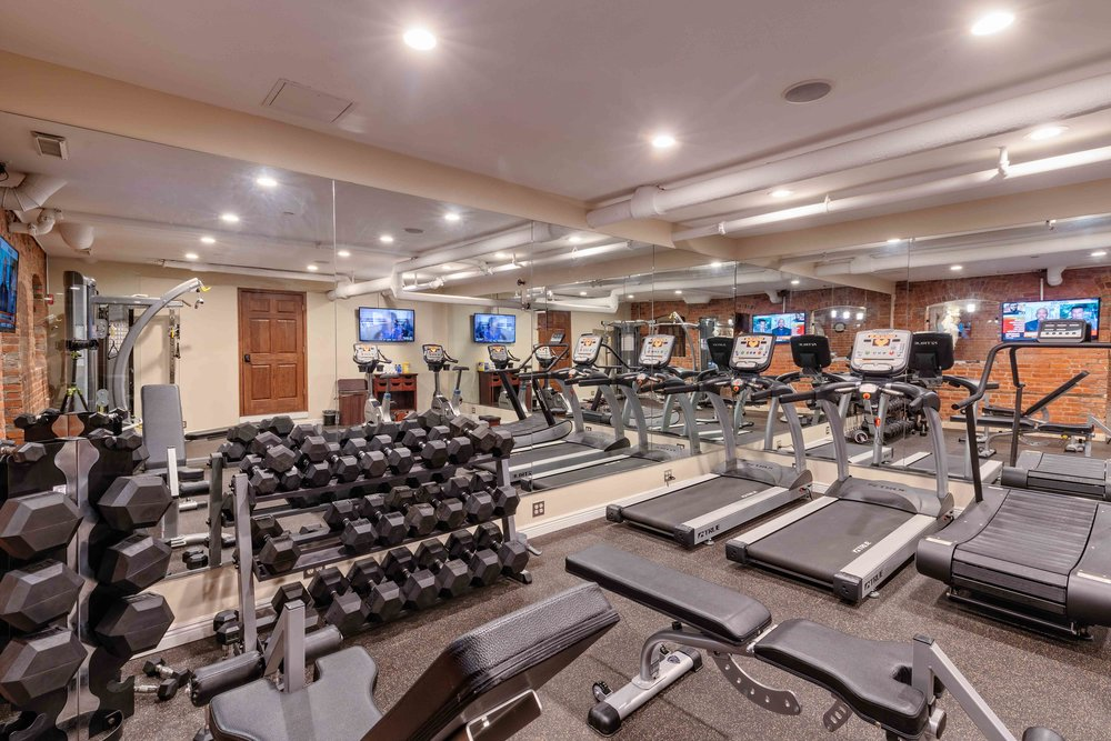 Detroit Club Workout Room.jpg