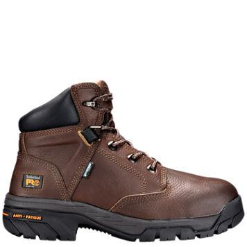 e6c0525bd05 Men s Timberland Pro® Helix 6