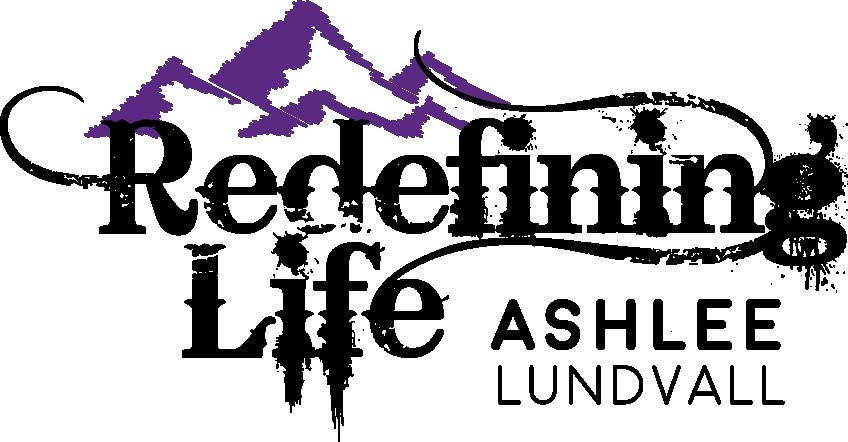 ashlee lundvall logo.png
