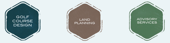Golf+Course+Design+Land+Planning+Advisory+Services+Logos.png
