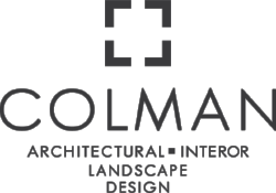 Colman Design Group.png
