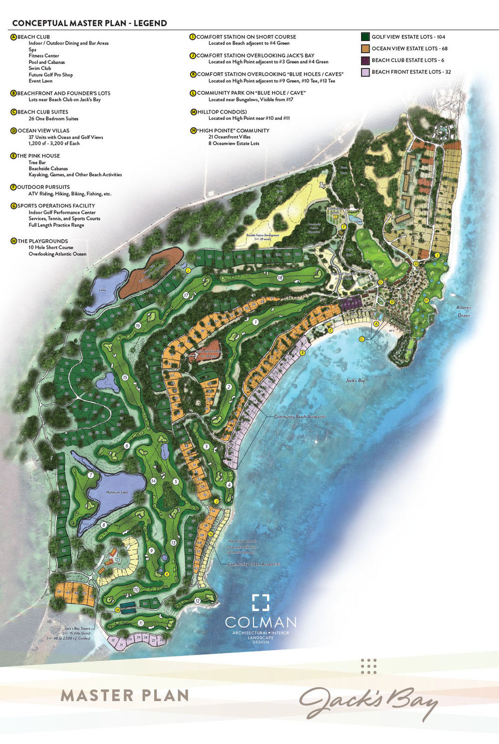 Jack's Bay Master Plan v2 JPEG June 2018.jpg