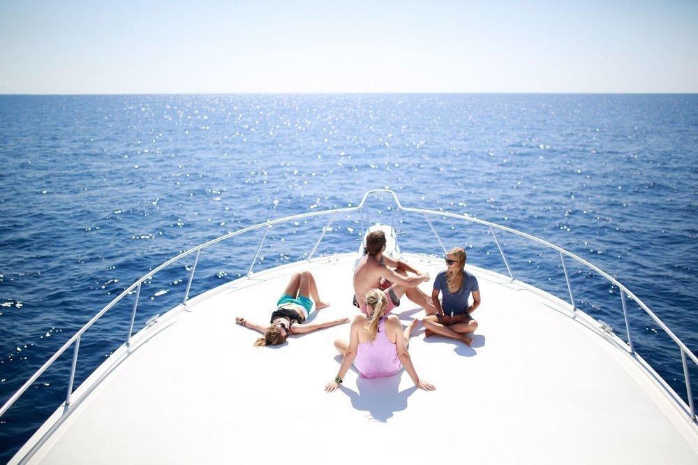 day on boat.jpg