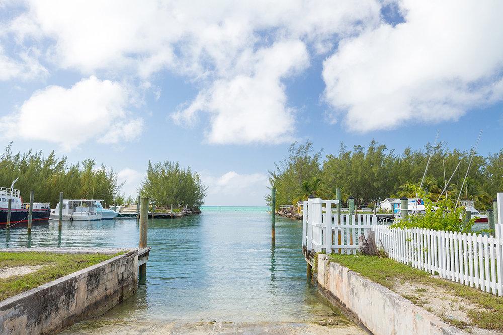 Lagoon 3.jpg