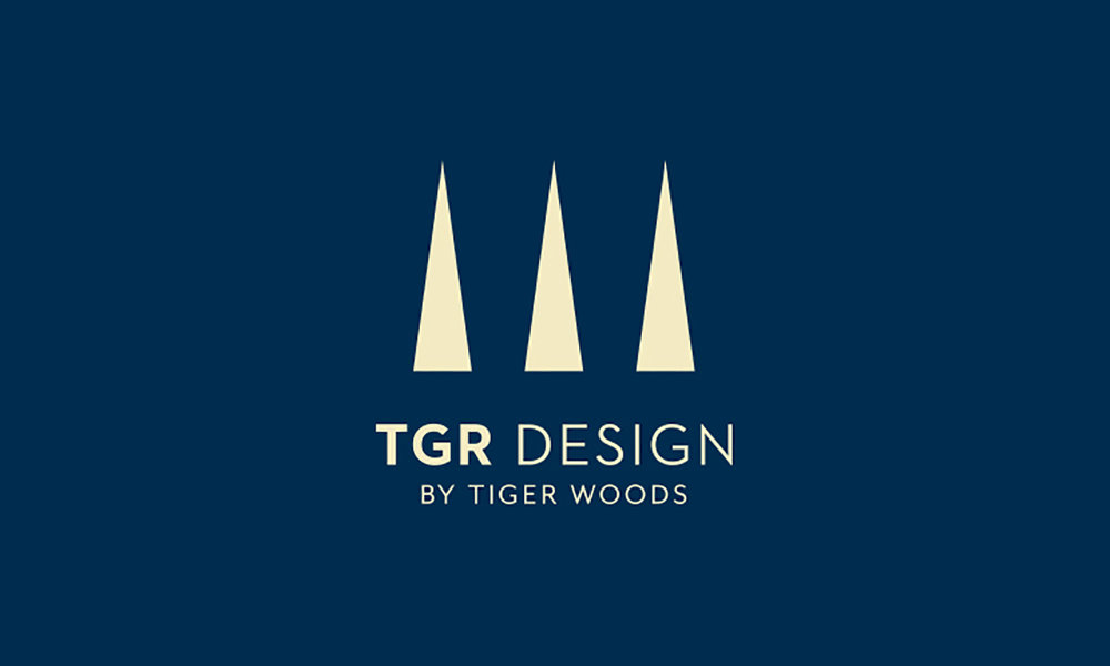 TGR Design.jpg