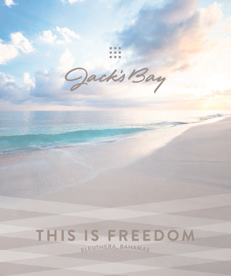 Freedom Magazine - Jack's Bay.PNG