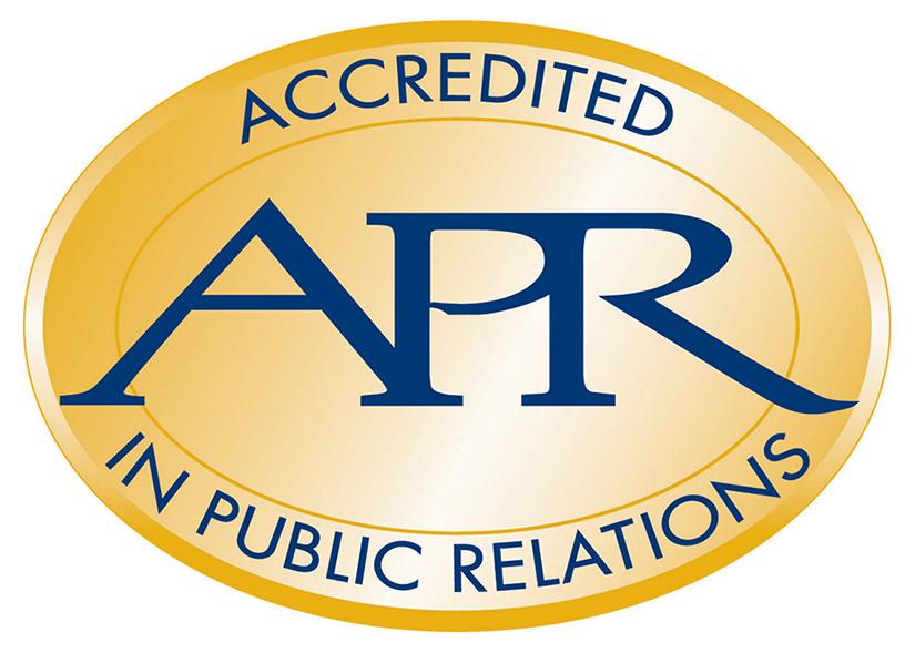 032017 APR Logo.jpg