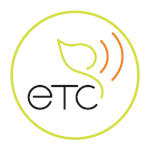 ETC Logo Circle.png