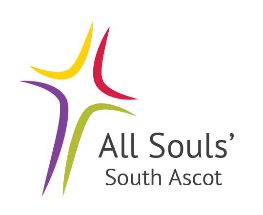 All Souls' South Ascot