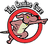 The Canine Cure LLC