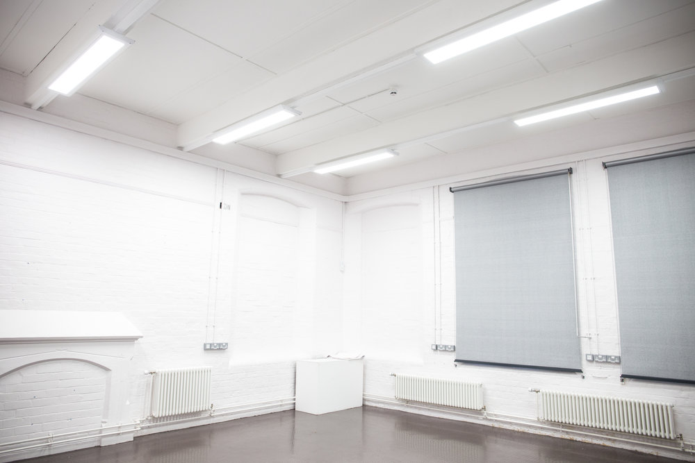 West Studios environment-1.jpg