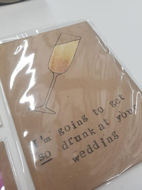 Lily Hammond Drunk at Wedding Card.jpg