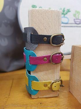 Shadow Crafts Bracelets.jpg