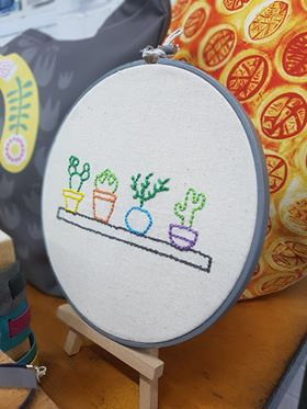 Meliferra Cactus Hoop.jpg