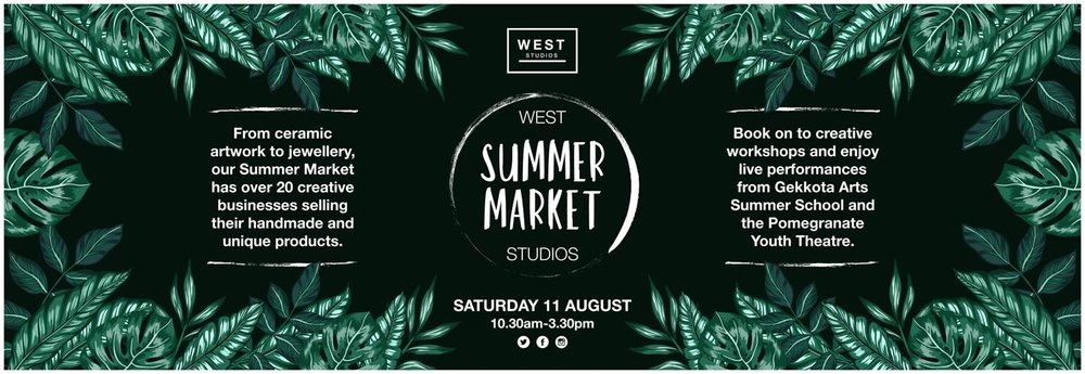 Summer Market Banner Advert - lower quality.jpg