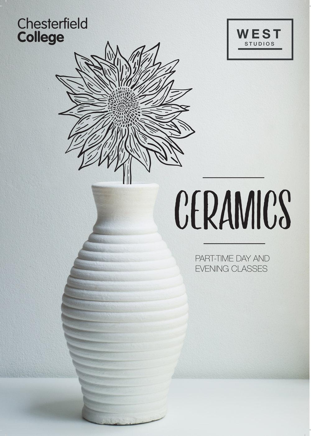 ceramics print ready -1.jpg