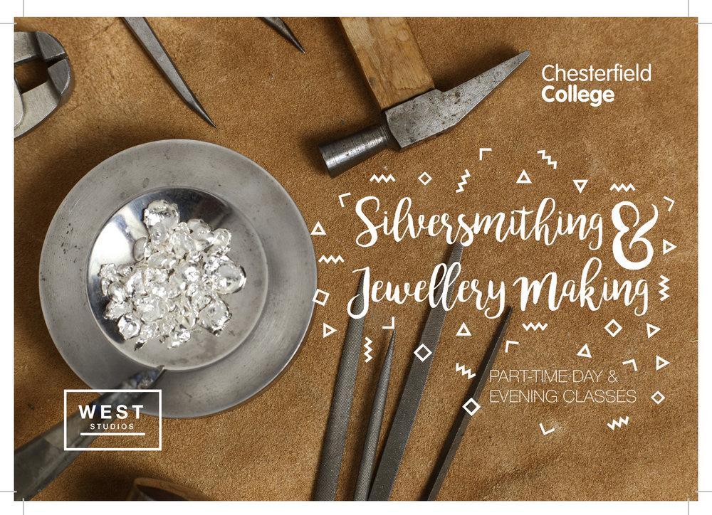 silversmithing flyer  print ready-1.jpg
