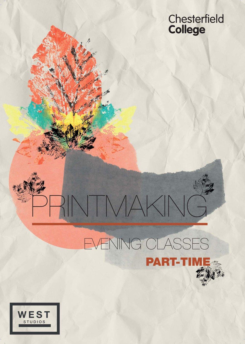 pritmaking poster print ready-1.jpg