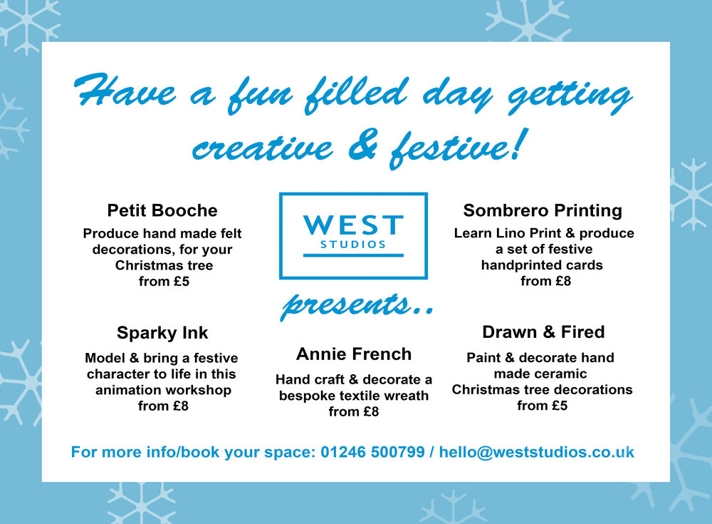 Christmas Flyer Back Final for Blog.jpg