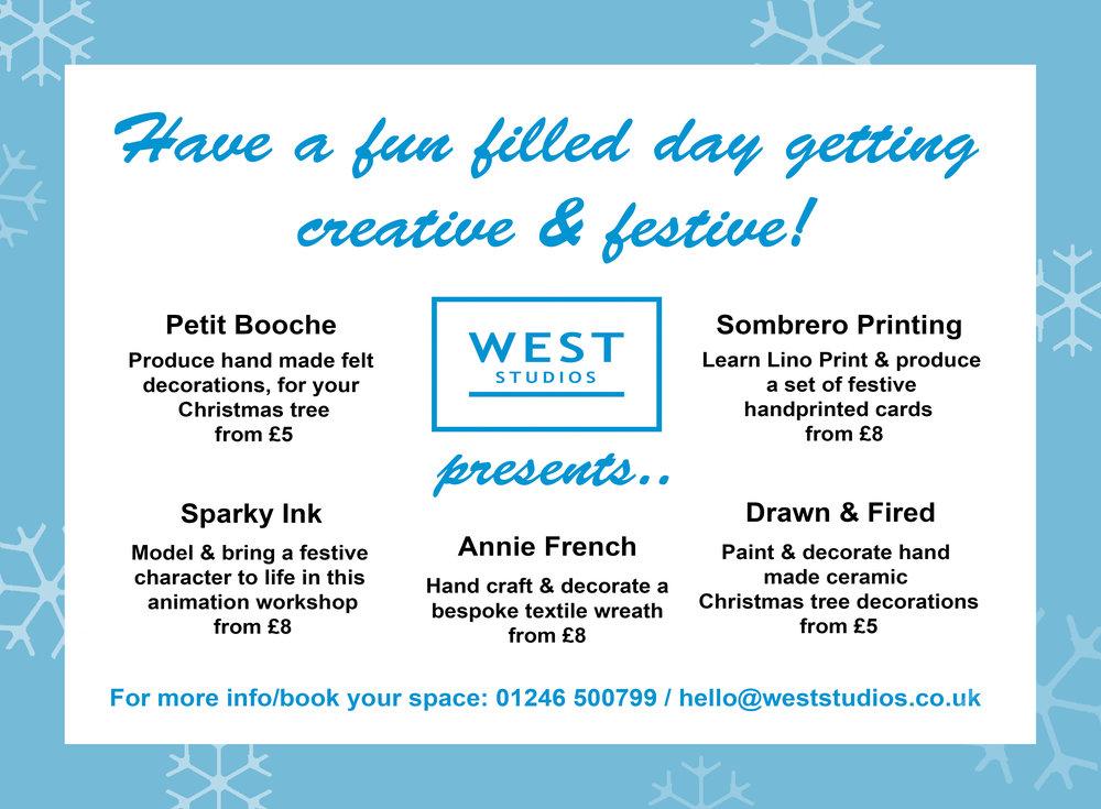 Christmas Flyer Back Final for Blog.jpg