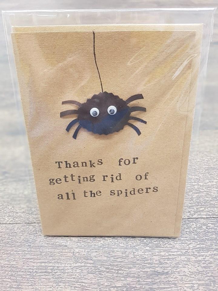 Lily Hammond Spiders Card.jpg