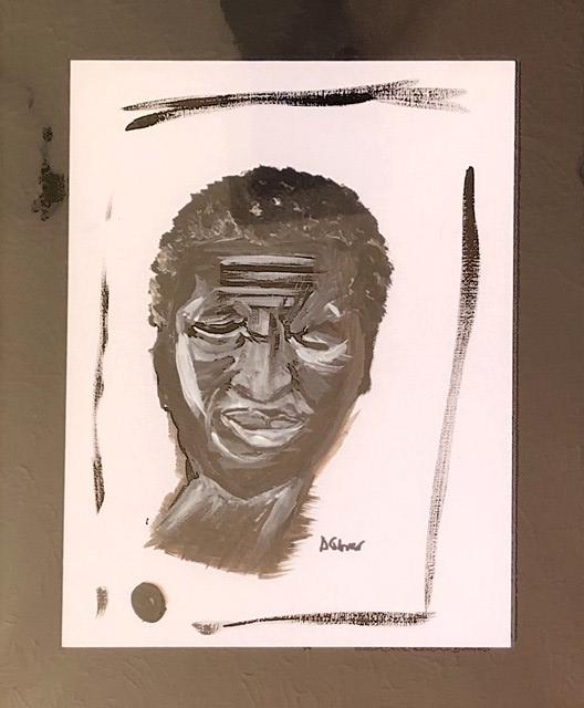 Ebony Man.jpg