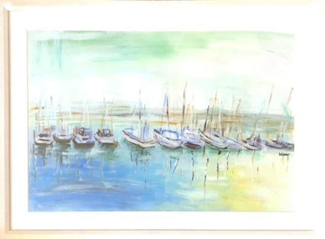 The Harbour.jpg