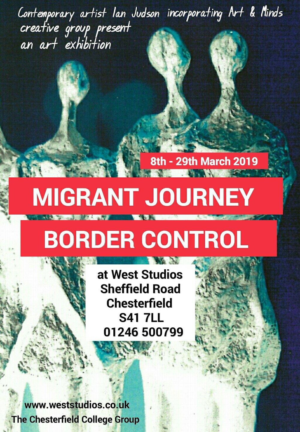 Migrant Journey Ian Judson.jpg