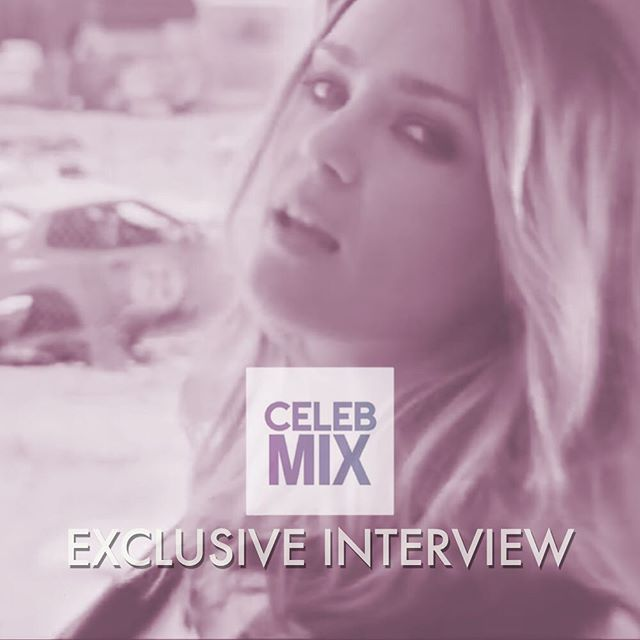 I caught up with the lovely people at @thecelebmix to chat about my upcoming @bbcintroducing Presents show at @thelexingtonlondon next week on Dec 6th, shooting the video for #BeautifulMess and my plans for the future. ✌️ Head on over to their page and give it a read. 🔥🎶 Harlea. x