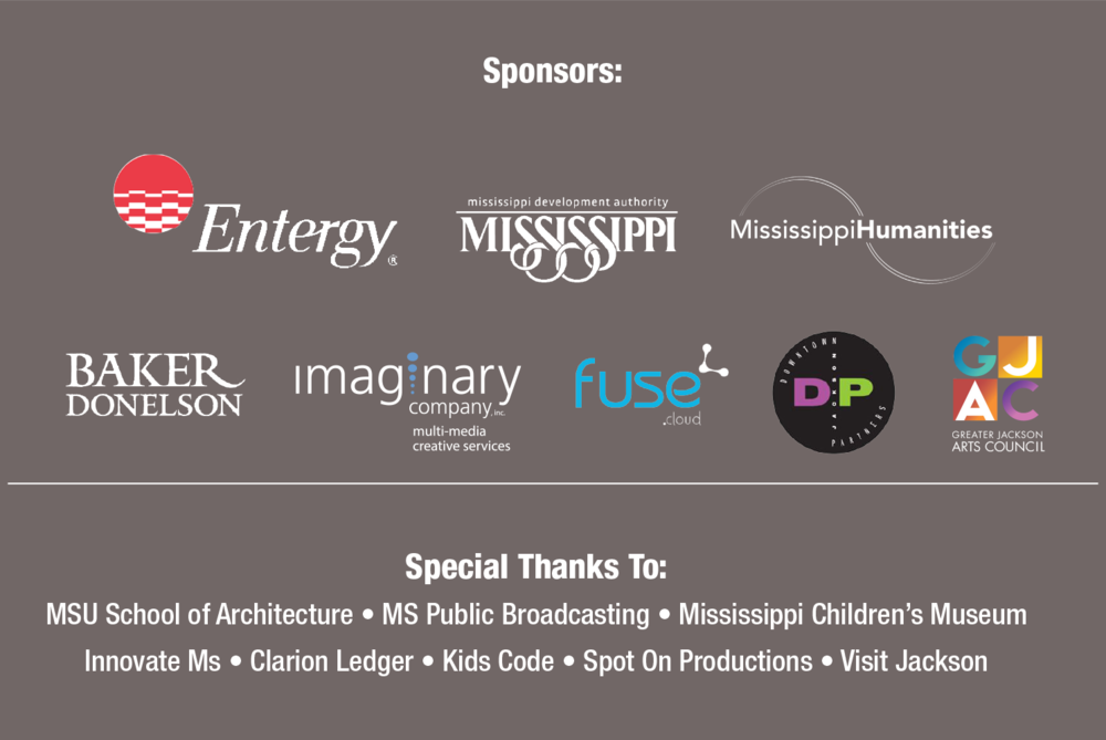 Partners mississippi light collaborative sponsers mlcg thecheapjerseys Gallery
