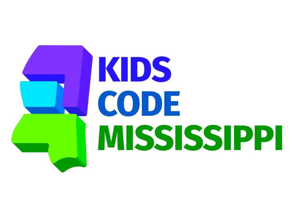 KidsCodeMS_logo-1024x745.jpg