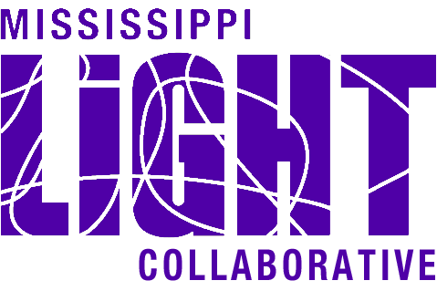 We are a non-profit organization collaborating with 200+ innovative, creative Mississippians. From hobbyists to professionals in all areas of  S.T.E.A.M. (Science, Technology Education, Art, Math) : artists, scientists, architects, inventors, programmers, film-makers, designers, carpenters, sculptors, makers......