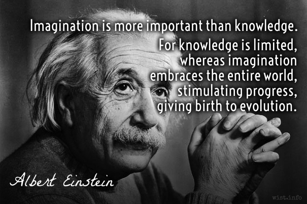 Einstein-imagination-is-more-important-than-knowlege-wist_info-quote.jpg