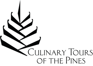 Culinary Tours Of The Pines