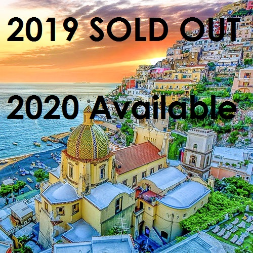 Italy amalfi sold out.jpg