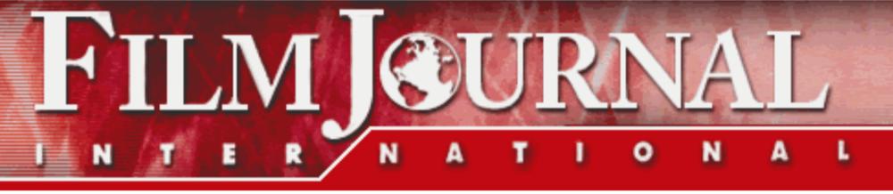 FilmJournalInternational_logo.png