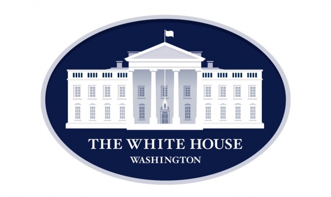 white-house-logo-2.jpg